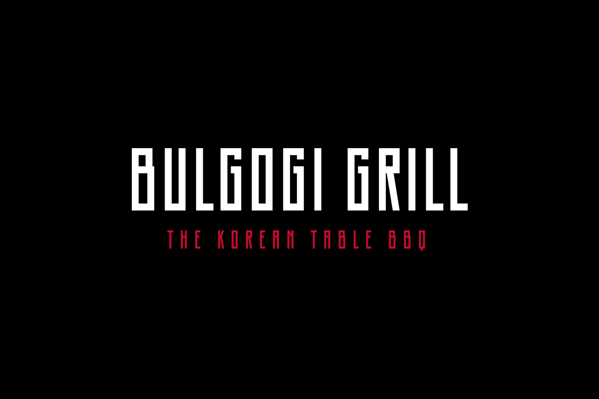 Bulgogi-Grill_1