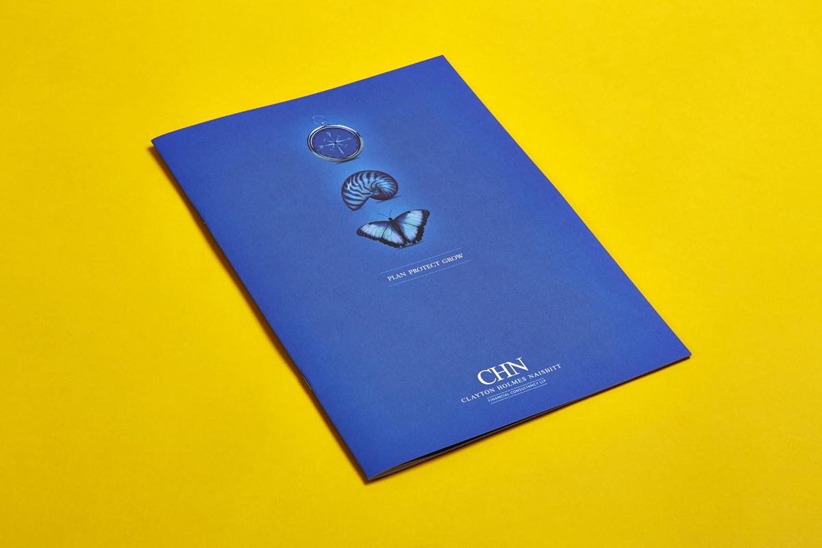 CHN_1
