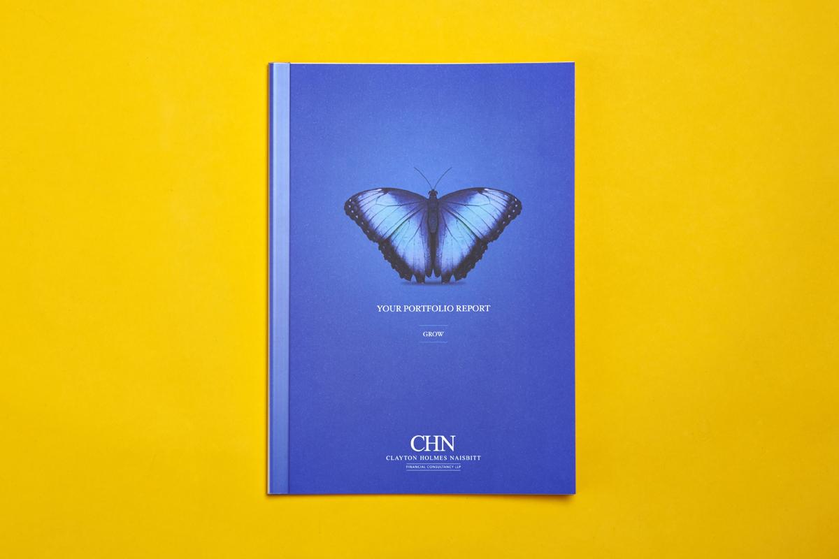 CHN_5