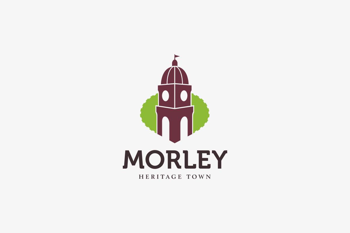 Morley_4