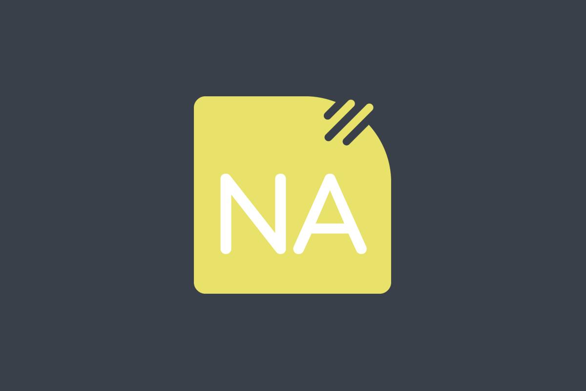 Northern-Accountants_1