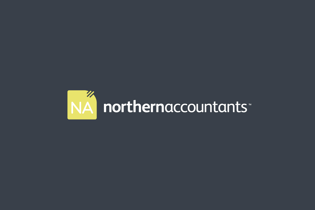 Northern-Accountants_2