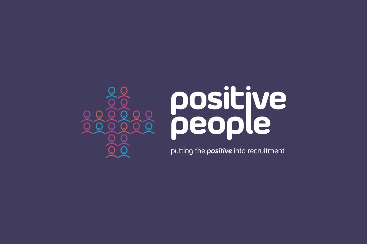 Positive-People_11