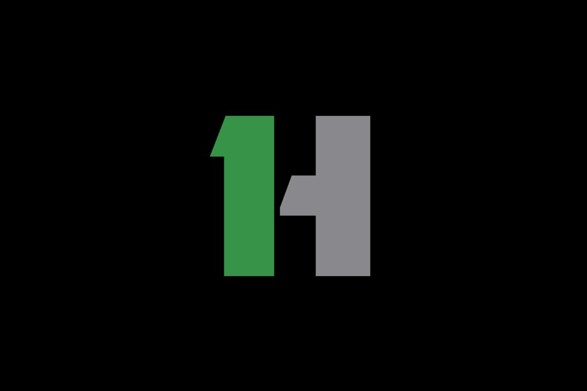 PrizeHouse_1
