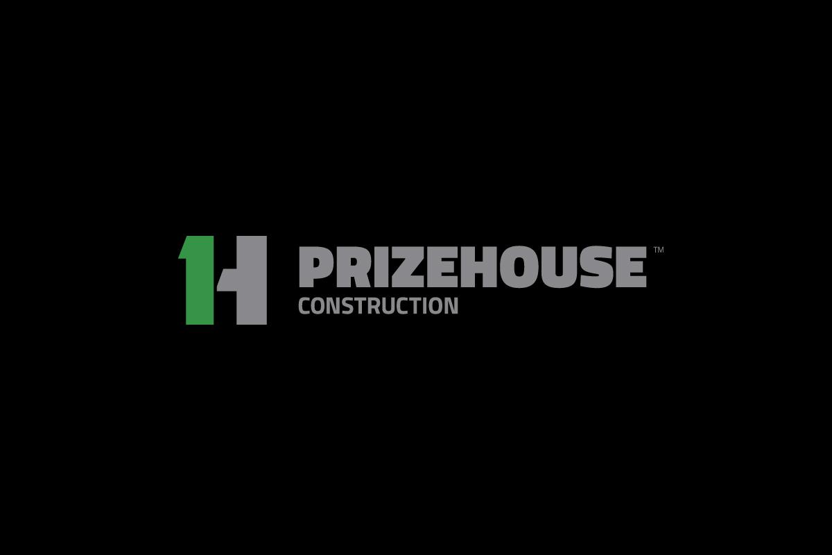 PrizeHouse_2