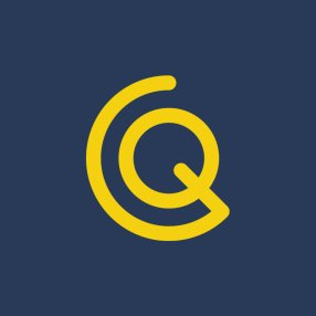 Quest Consulting, Brand Identity, Leeds