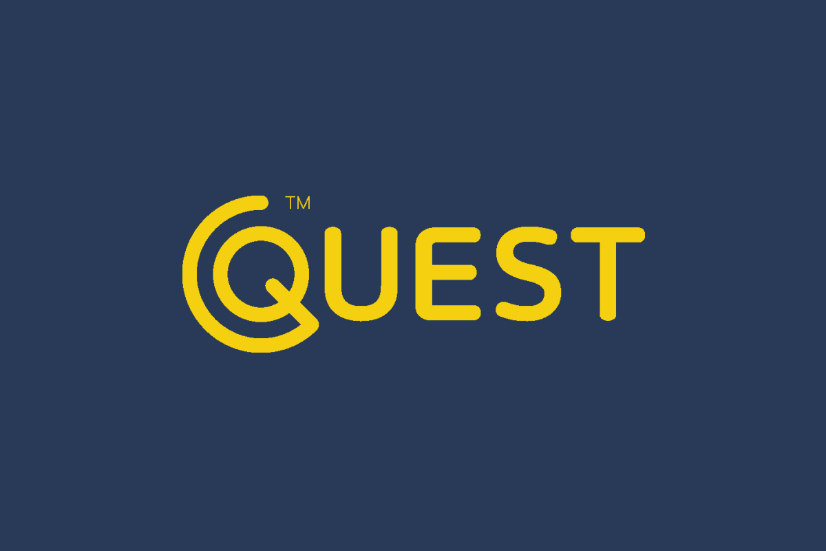 Quest_1