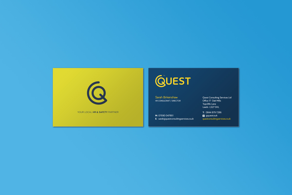 Quest_5