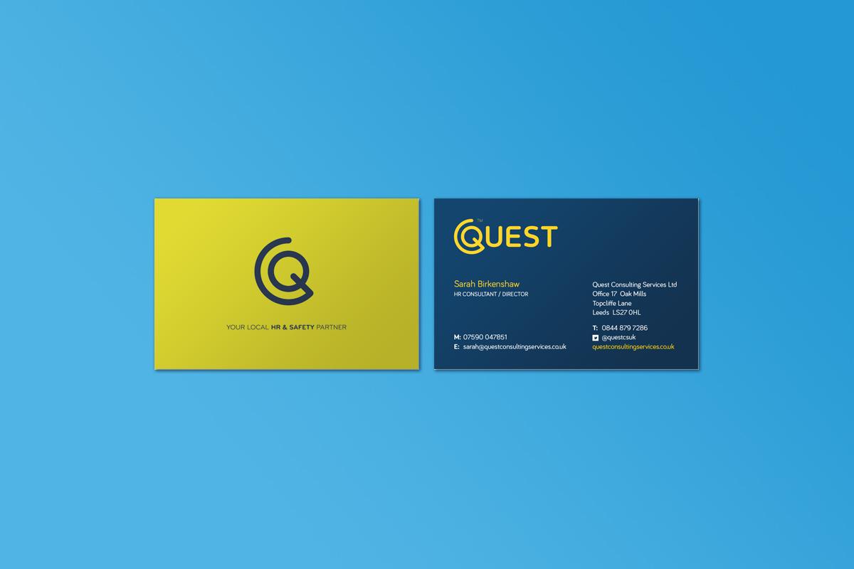 Quest_5