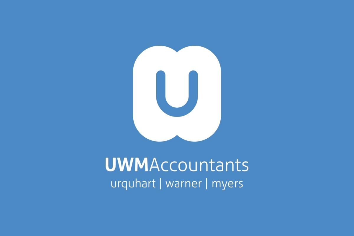 UWM_1