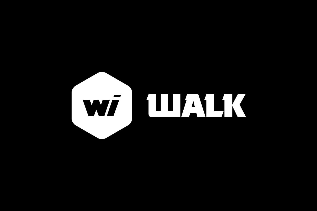 Walk_2