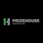 Prizehouse Logo Design
